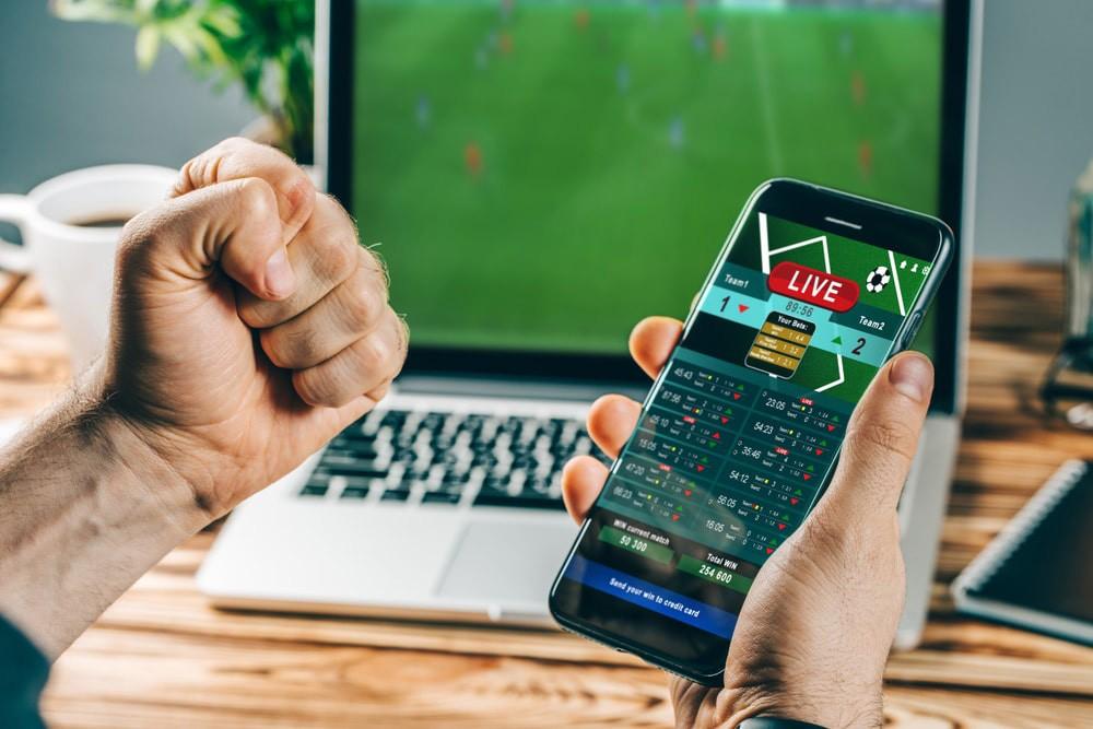 Get Advice On Sbobet Mobile American Mobile Bitcoin Casinos 2020 Top Bitcoin Casino Apps